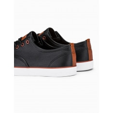 Ombre Clothing Men's trainers T305