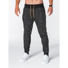 Ombre Clothing Men's sweatpants P640