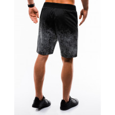 Inny Men's sweatshorts W170