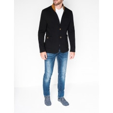 Ombre MEN'S CASUAL BLAZER JACKET M07