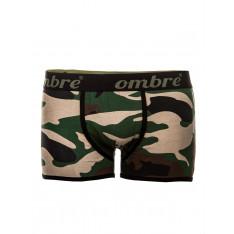 Men's boxers Ombre U02 2pck