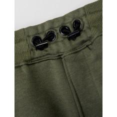 Ombre Clothing Men's sweatpants P742