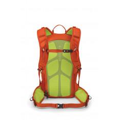 Backpack Osprey Zealot 15