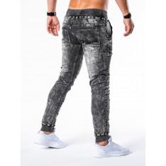 Ombre Clothing Men's jeans joggers P551