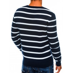 Ombre Clothing Men's sweater E155