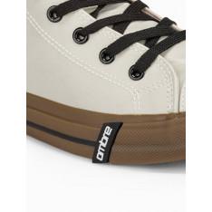 Men's sneakers Ombre T330