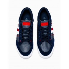 Ombre Clothing Men's trainers T306