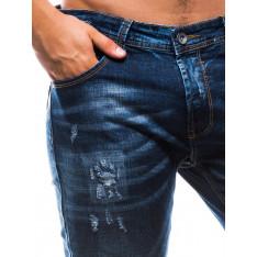 Ombre Clothing Men's jeans P788