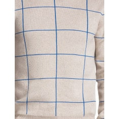 Ombre Clothing Men's sweater E163
