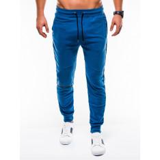 Ombre Clothing Men's sweatpants P743