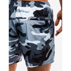 Ombre Clothing Men's swimming shorts W161