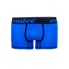 Ombre Clothing Men's underpants U23 - mix 3