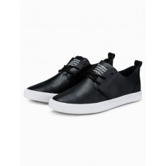 Inny Men's trainers T278