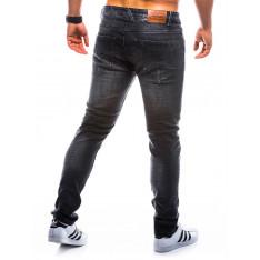 Ombre Clothing Men's jeans P769
