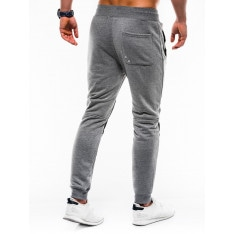 Ombre Clothing Men's sweatpants P745