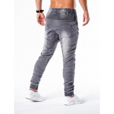 Ombre Clothing Men's jeans joggers P405