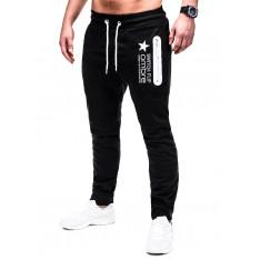 Ombre Clothing Men's sweatpants P420