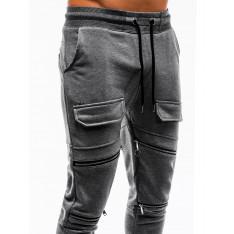 Ombre Clothing Men's sweatpants P821