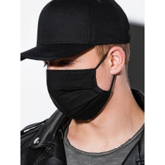 Inny Cotton mask A260