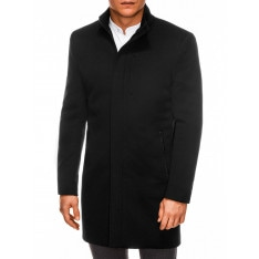 Men's coat Ombre C430