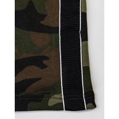 Ombre Clothing Men's sweatpants P741