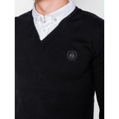 Ombre Clothing Men's sweater E120