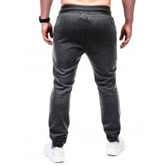 Ombre Clothing Men's sweatpants P420