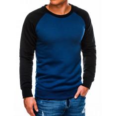 Ombre Clothing Men's sweatshirt B980