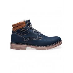 Inny Men's winter boots T251