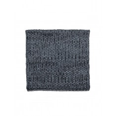 Inny Men's snood A099
