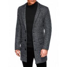 Ombre Clothing Men's coat C431