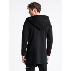 Ombre Clothing Men's hoodie B961