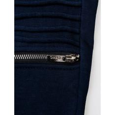 Ombre Clothing Men's sweatpants P734