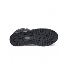 Inny Men's winter boots T252