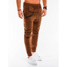 Ombre Clothing Men's pants joggers P908