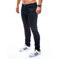 Ombre Clothing Men's jeans P752