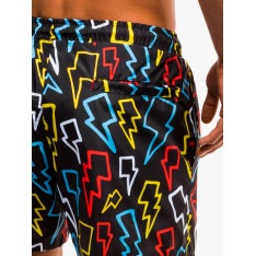 Ombre Clothing Men's swimming shorts W163