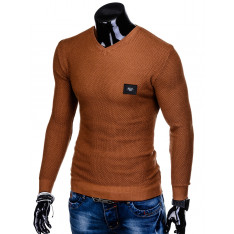 Inny Men's sweater E147