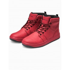 Ombre Clothing Men's sneakers T311