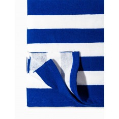 Inny Beach towel A196