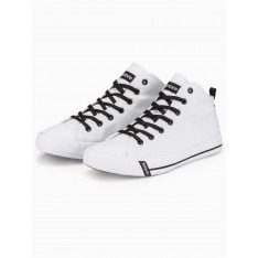 Men's sneakers Ombre T304