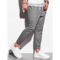 Ombre Clothing Men's pants joggers P885