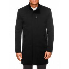 Kabát pánsky Ombre C430