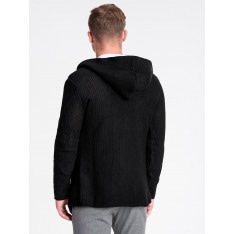 Ombre Clothing Men's sweater E165