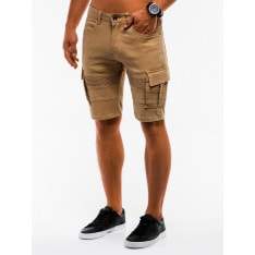 Men's shorts Ombre W133