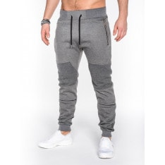 Ombre Clothing Men's sweatpants P469