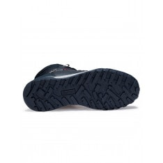 Inny Men's winter boots T253