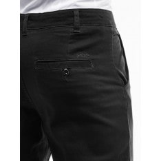 Ombre Clothing Men's pants chinos P853