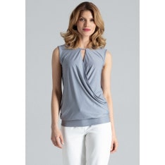 Figl Woman's Blouse M337