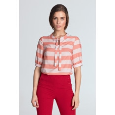 Nife Woman's Blouse B101